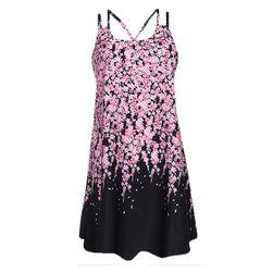 Лятна рокля Dorthy