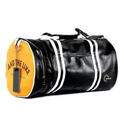 Спортивная сумка TF9598