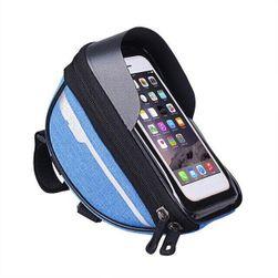 Suport telefon mobil pentru bicicletă LR99