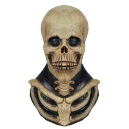 Maska za noć veštica Sx13