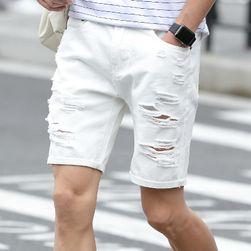 Мъжки къси панталони Henri