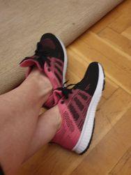 S obzirom da sam trenerica joge, i što više vre... (Obrázek k recenzi)