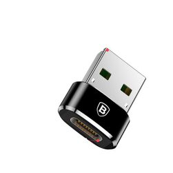 USB adaptér C311