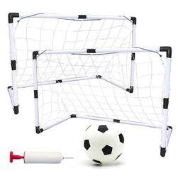 Комплект за футбол FS01