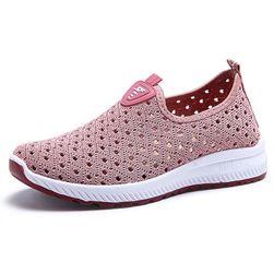 Ženske cipele DB080