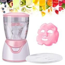Urządzenia do produkcji owocowych maseczek do twarzy TF4856