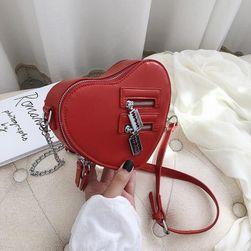Женская сумочка B06232