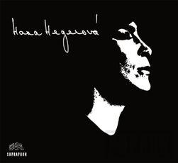 Hana Hegerová - Hana Hegerová, CD PD_1005327
