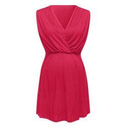 Платье для беременных Darenna