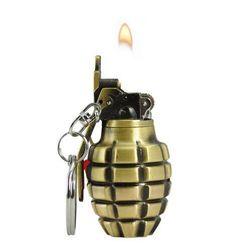 Upaljač u obliku granate