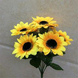 Veštačko cveće Lorea