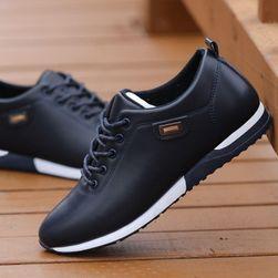Pánské boty Timon
