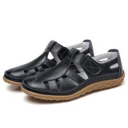 Ženske sandale Nerissa