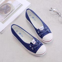 Дамски обувки Joanna