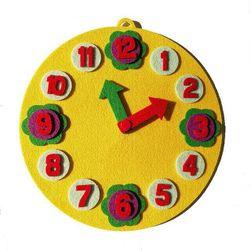 Zabawka edukacyjna dla dzieci  HG05