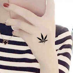 Privremena tetovaža TR28