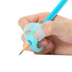 Szilikon ceruzatartó - 4 db