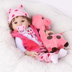 Lutka Lera