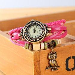 Женские наручные часы Julianna