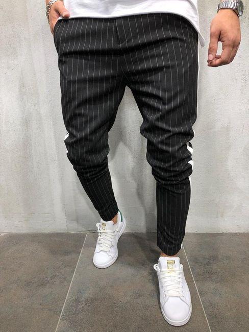 Erkek pantolon MT59 1