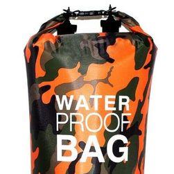 Мешок для воды VV88