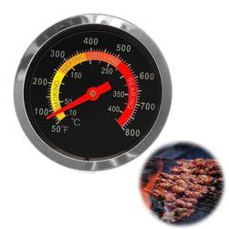 Termometar za roštiljanje Francis