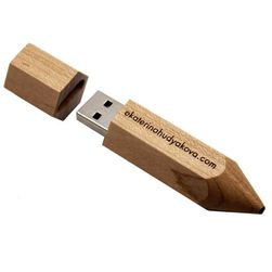 USB flash disk UFD112