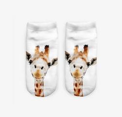 Unisex ponožky Maxian