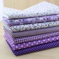 Tkanina za patchwork ili šivanje