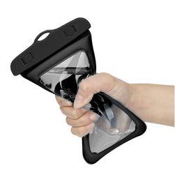 Водоустойчив капак за телефон Kamilla