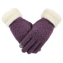 Dámské rukavice Dara