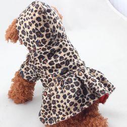 Ubranko dla psa B06857
