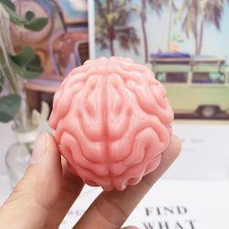 Antistres igračka Brain