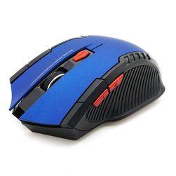 81PC Modrá