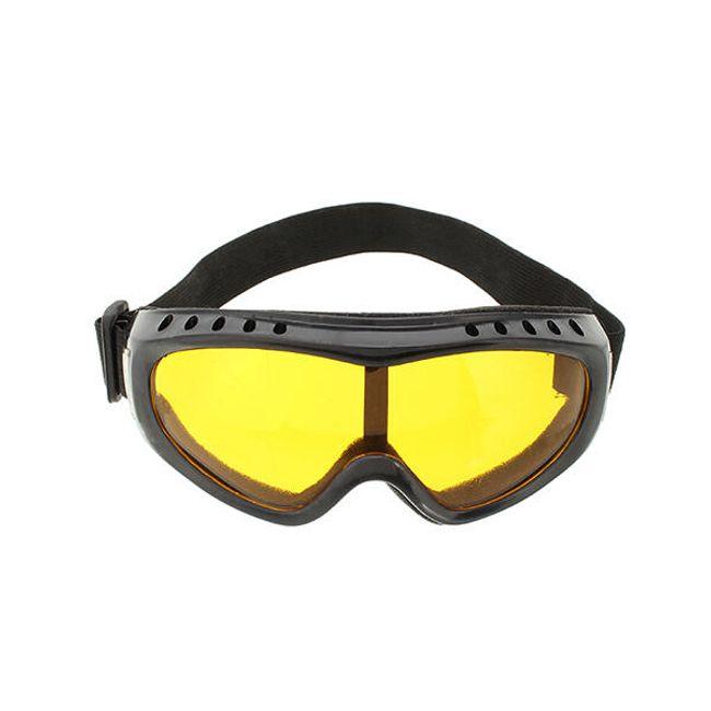Ochelari de schi 1