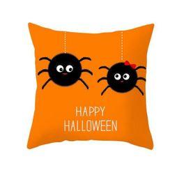 Halloween jastučnica KT411