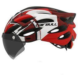 Велосипедный шлем HE5