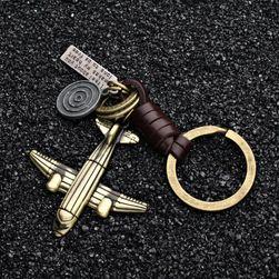 Çift için anahtarlık KPR50