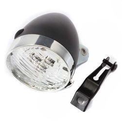 LED světlo na kolo LSK01
