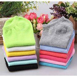 Set čarapa Liby