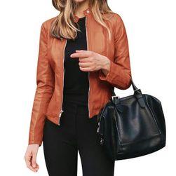 Női dzseki Claudia