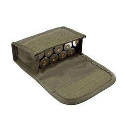 Husa pentru munitie