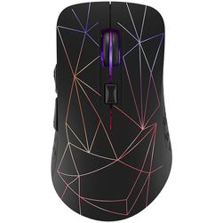 Bežični optički miš MW01