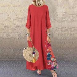 Rochie de damă Evellin