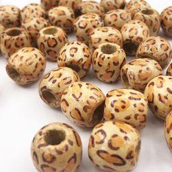 Set perli XJ526