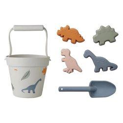 Игрушки для песочницы Juliana