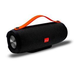 Bluetooth zvučnik MJE13
