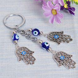 Privezak za ključeve TN150