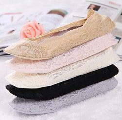 Set čarapa za balerinke Mirika
