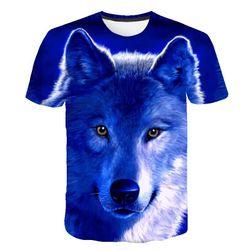 Majica za dječake VB4